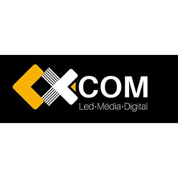 CX-Com