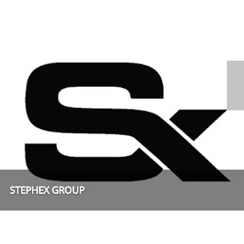 Stephex