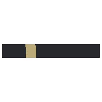 Top Interieur